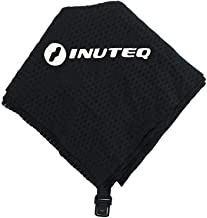 Inuteq Qck Bodycool Cooling Travel Towel