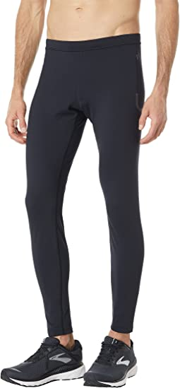Momentum Thermal Tights