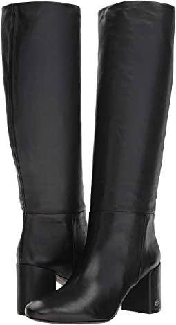Brooke Slouchy 75mm Boot