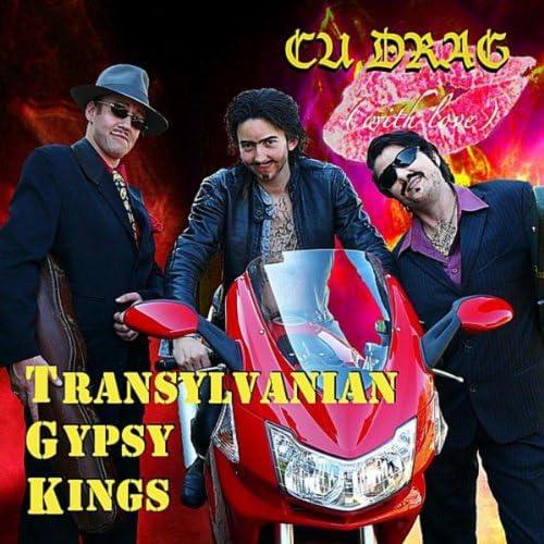 Transylvanian Gypsy Kings