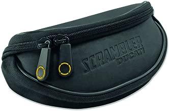 Best ducati scrambler handlebar size Reviews