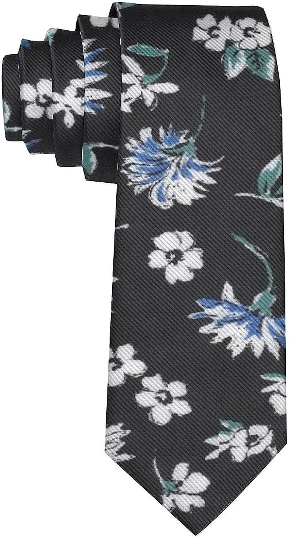 Trendy Neck Ties For Men Suits Decoration Cravat Scarf Neckwear Neek Tie Male