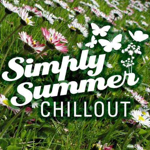 Summer Chillout Band