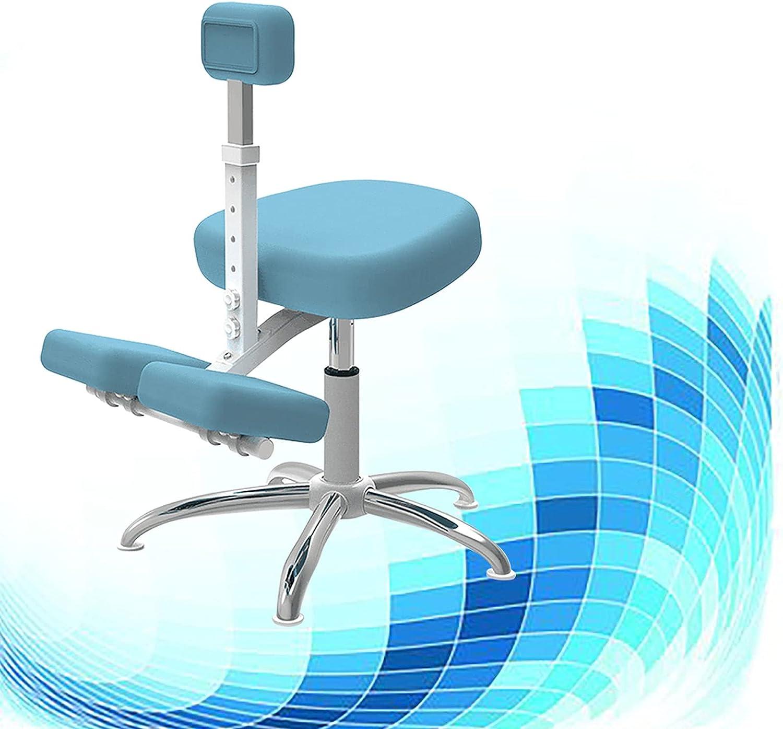 ZHAOSHUNLI 2021 autumn and winter new Kneeling Chair Ergonomic Sales Relieve