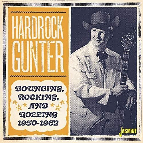 Hardrock Gunter