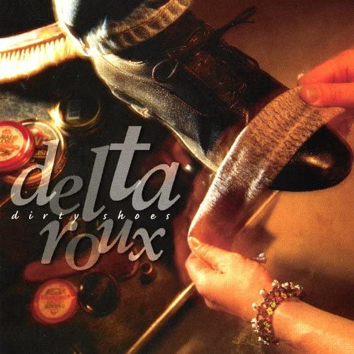 Delta Roux