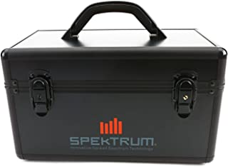 Spektrum DSMR Transmitter Case
