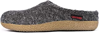 Unisex Veitsch Lodge Slipper