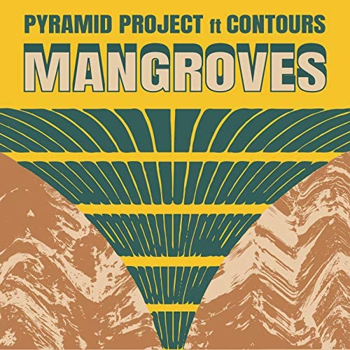 Pyramid Project & The Contours