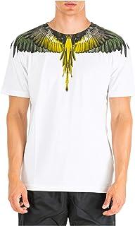 new style 499be 0d7db Amazon.it: MARCELO BURLON: Abbigliamento