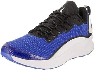 Nike Men's Zoom Tenacity Running Shoe