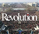 Revolution 歌詞