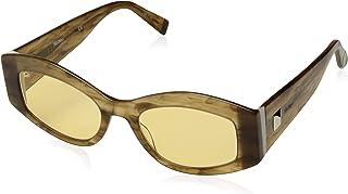 ماكس مارا نظارات شمسية للنساء, بيج