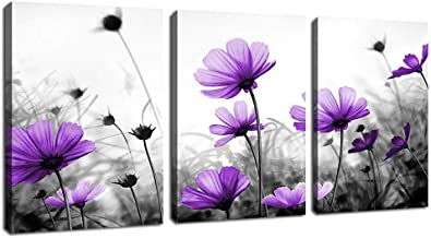 flower wall pictures