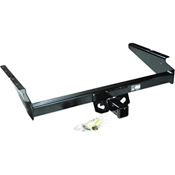 Pro Series 51091 Class III Receiver Hitch