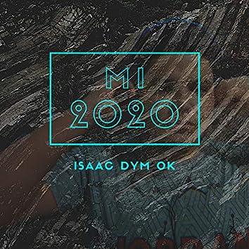 Mi 2020