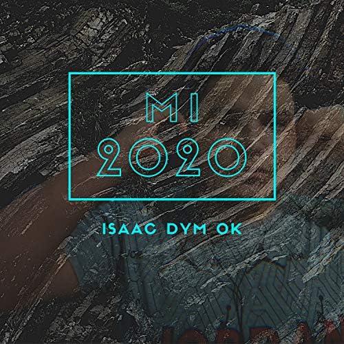 Isaac DyM Ok