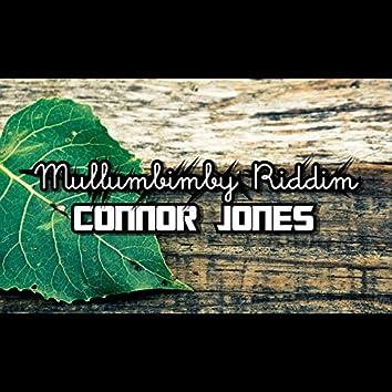Mullumbimby Riddim
