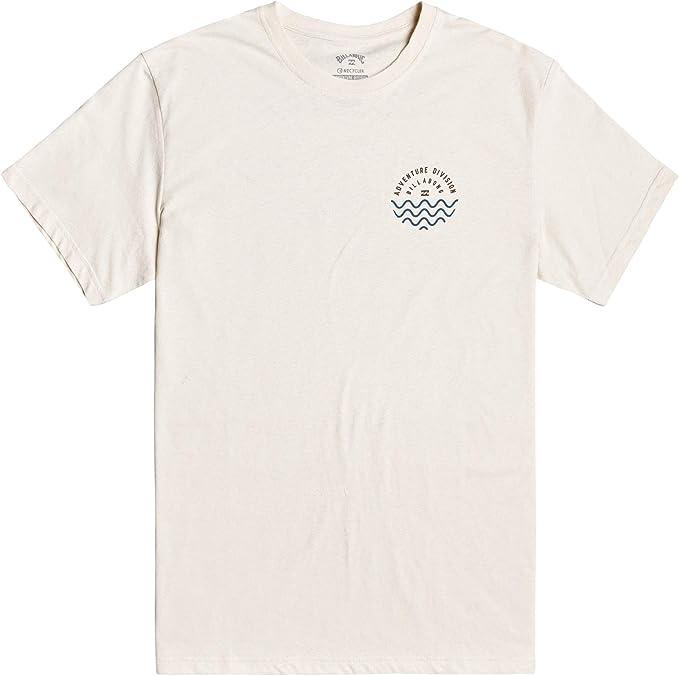 BILLABONG™ Adventure Division Collection Line - Camiseta para ...