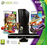 Editeur : Microsoft Plate-forme : Xbox 360 Classification PEGI : ages_12_and_over Date de sortie : 2011-04-22