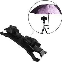 Best umbrella tripod mount Reviews