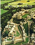 History and Treasures of Windsor Castle