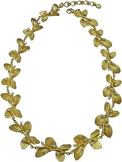 Best irish thorn jewelry Reviews