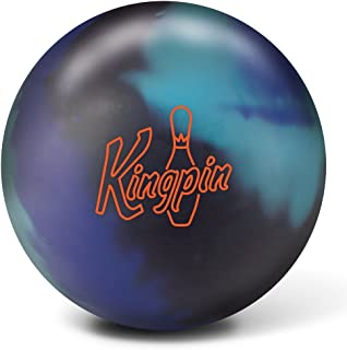 Best reign on bowling ball Reviews