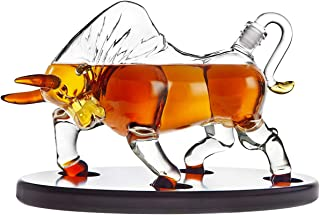 Best whiskey with horse on top Reviews