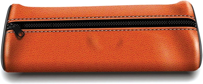 Pierre Belvedere Executive Federmäppchen, Federmäppchen, Federmäppchen, Orange (673320) B005IUTPPS | Lassen Sie unsere Produkte in die Welt gehen  0828ca