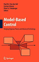 Model-Based Control:: Bridging Rigorous Theory and Advanced Technology