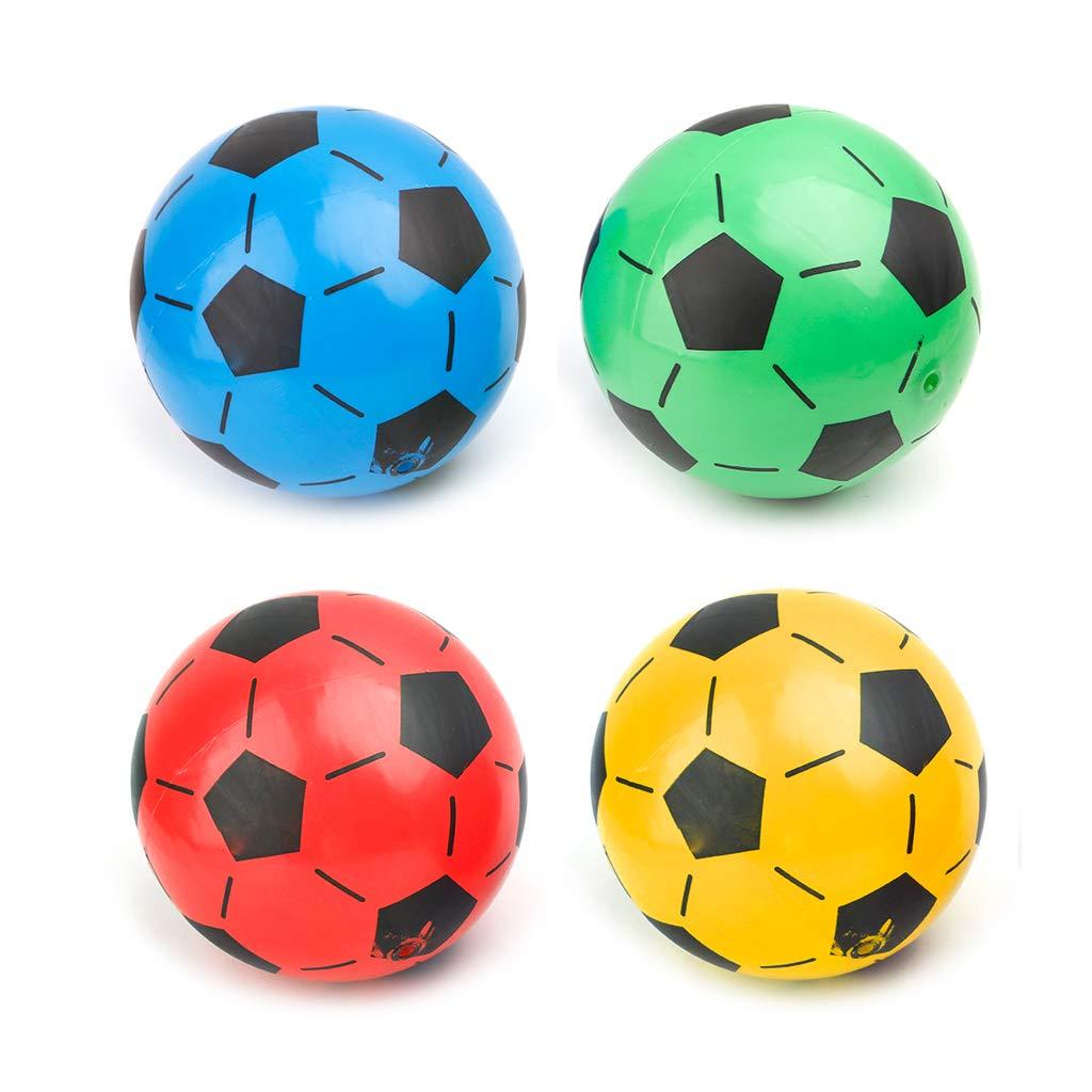 ruiruiNIE Infantil Pelota de fútbol Regalo para niños Fútbol ...