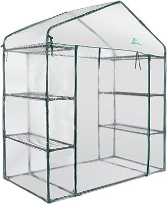 Amazon.com: Best Choice Products jardín portá ...