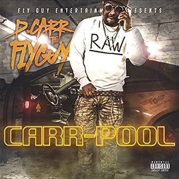 Carr-Pool