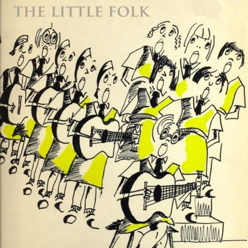 The Little Folk