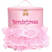 Qees Dance Ballet Girl's Dance Backpack