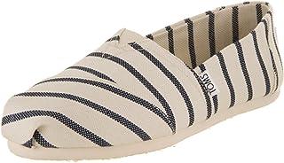 5948872da5d9c Amazon.fr   Espadrilles - Chaussons   Chaussures femme   Chaussures ...