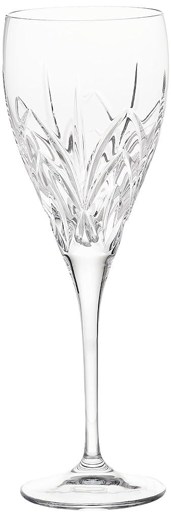 スタジアムハムクールMarquis by Waterford Caprice Red Wine/Goblet, 11-1/2-Ounce by Marquis By Waterford