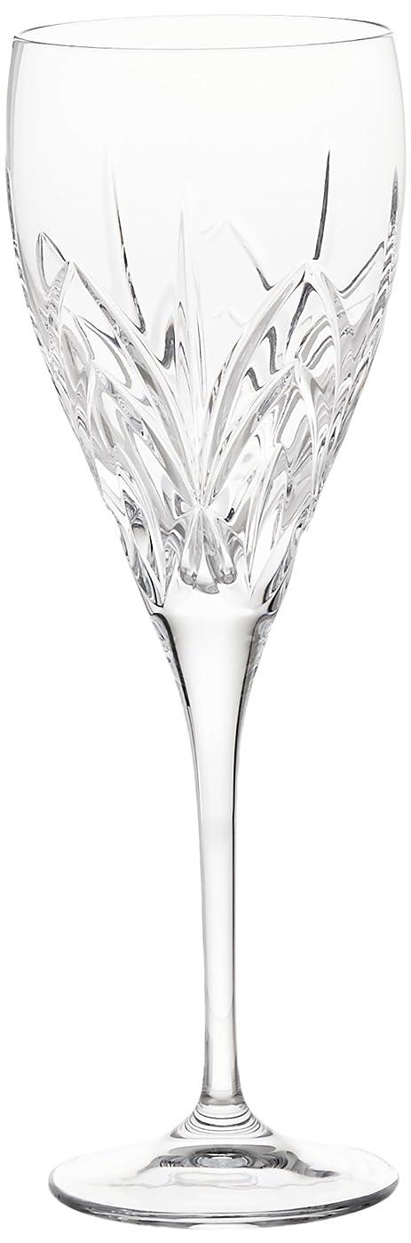つらい反毒評価Marquis by Waterford Caprice Red Wine/Goblet, 11-1/2-Ounce by Marquis By Waterford