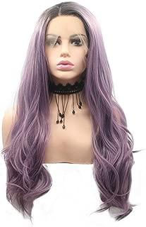 Best light lavender hair color Reviews