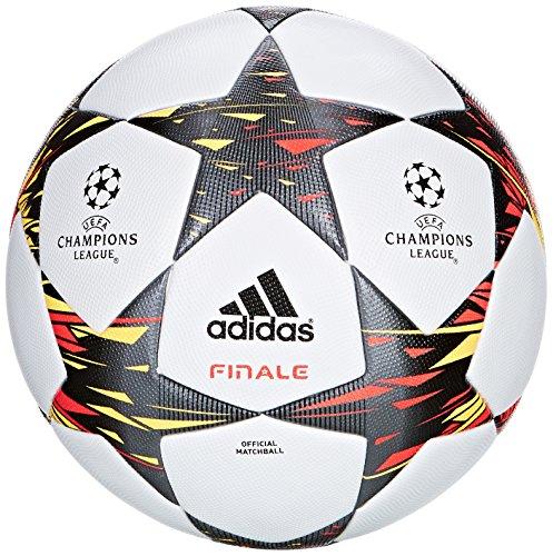 Adidas Pallone da calcio Finale Champions League 2015, 5