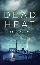 Dead Heat (The Dead Air Series)
