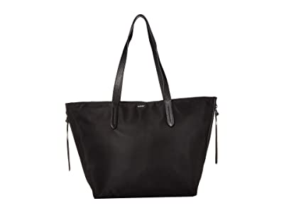 Botkier Bond Tote (Black) Handbags