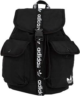 Originals Utility Mini Backpack