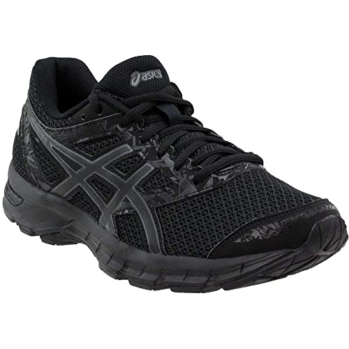 7360ce67693fd Running Shoes for Supination: Amazon.com