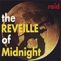 Reveille of Midnight