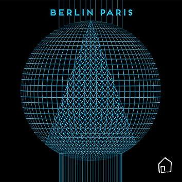 Berlin / Paris