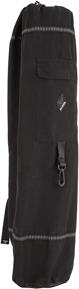 Prana - Steadfast Mat Bag