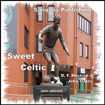 Sweet Celtic