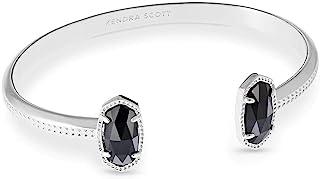 Elton Cuff Bracelet for Women, Fashion Jewelry